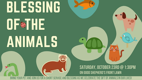 Blessing of the Animals (3).png