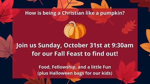 Copy of Copy of Fall Feast (Presentation).png
