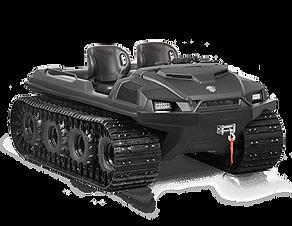 Tinger-Armor-Autoimperium.png