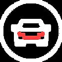 Autoimperium Auto Mittatilauksena 3.png