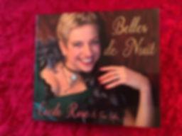 Cover_Belles de Nuit_bearbeitet AF.jpg