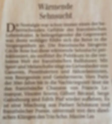 Cécile_Rose_Tagestipp_Berliner_Zeitung_.
