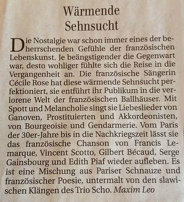 Cécile_Rose_Tagestipp_Berliner_Zeitung_.