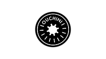 Ouchini Logo v 2.4 without line.png