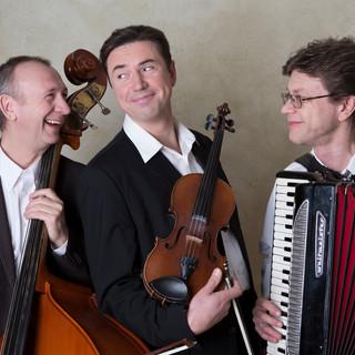 Trio_SCHO_Foto_Dagmar_Morath_kl.jpg