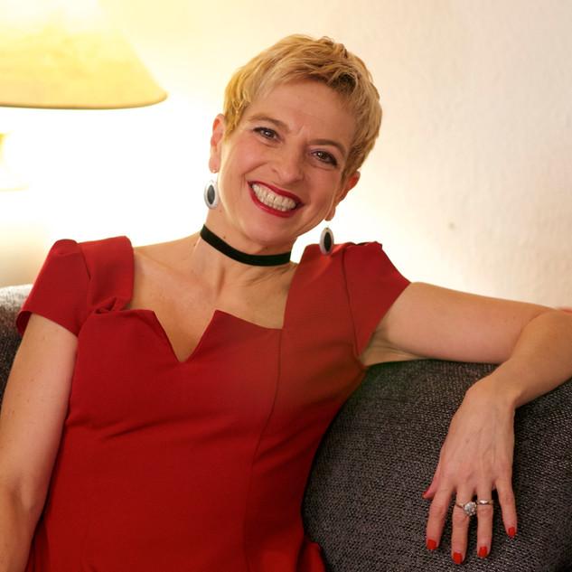 Cécile_Rose_portrait_salon.jpg