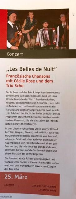 Artikel_Belles_de_Nuit_freie_Volksbühne.
