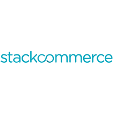 StackCommerce.png