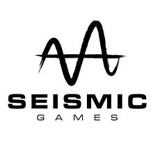 Seismic Games.jpg