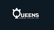 Queens Gaming Collective.png