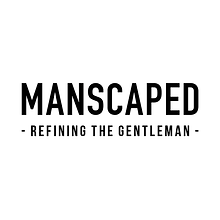 Manscaped.png