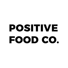 Positive Food Co.png