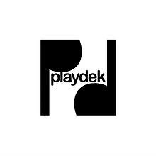 Playdek Games.png