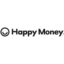 Happy Money.png