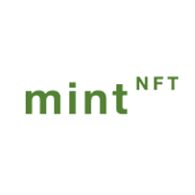 MintNFT.png