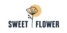 Sweet Flower.png