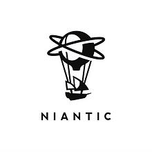 Niantic 2.png