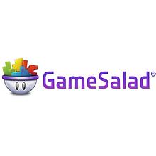 GameSalad.png