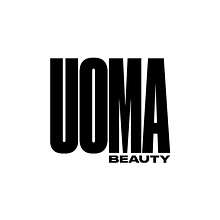 Uoma.png