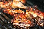 african-jerk-chicken.jpg