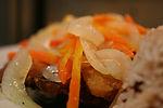 Jamaican food inland empire