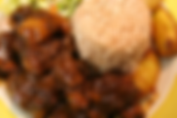 Jamaican food inland empire