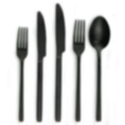 matte black cutlery.jpg