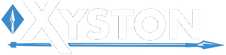 Xyston Inc. Logo