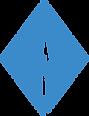 Xystn Emblem