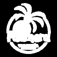 La Palmera logo-04.png