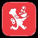 sindelantal logo.png
