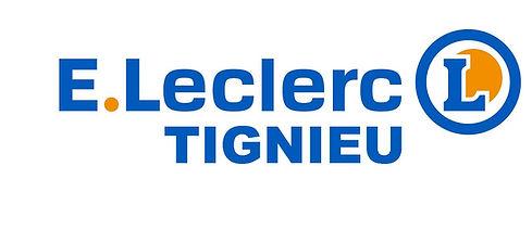 LOGO LECLERC OK.JPG.jpg