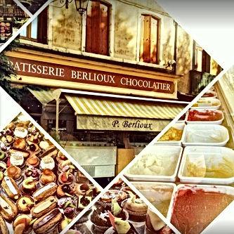 Berlioux.jpg