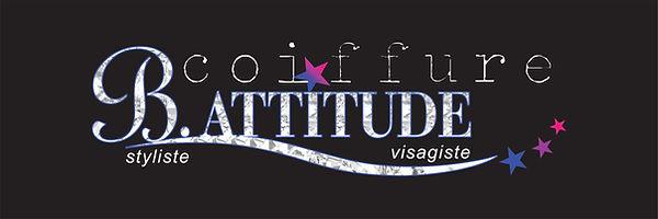 logo B Attitude.jpg