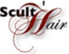 scult hair.jpg