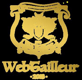 webtailleur.png