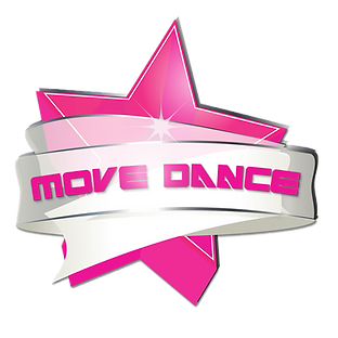 MOVEDANCE LOGO FINAL.png