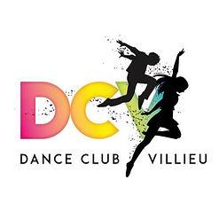 DCV.jpg