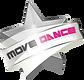 logo-move-dance_HD.png