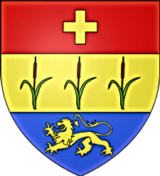 200px-Blason_ville_fr_Jons_(Rhône).svg.p