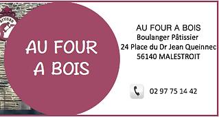 AU-FOUR-A-BOIS.png