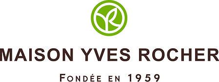 Logo Maison Yves Rocher couleur.jpg