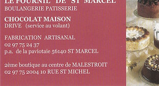 FOURNIL DE LA MADELEINE.jpg