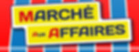 le-marcha-aux-affaires.jpeg