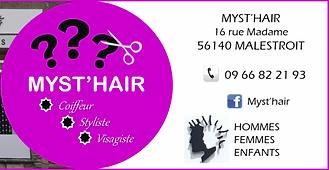 Mysthair-1-820x281.png