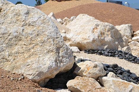 grossiste en roche et pierre naturelle en rh ne alpes. Black Bedroom Furniture Sets. Home Design Ideas