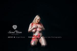 anna_bodypaint_009.jpg