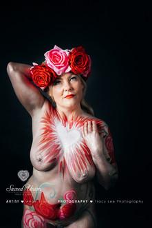 anna_bodypaint_002.jpg