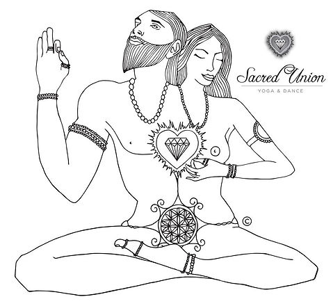 kelly henderson sacred unio yoga dance