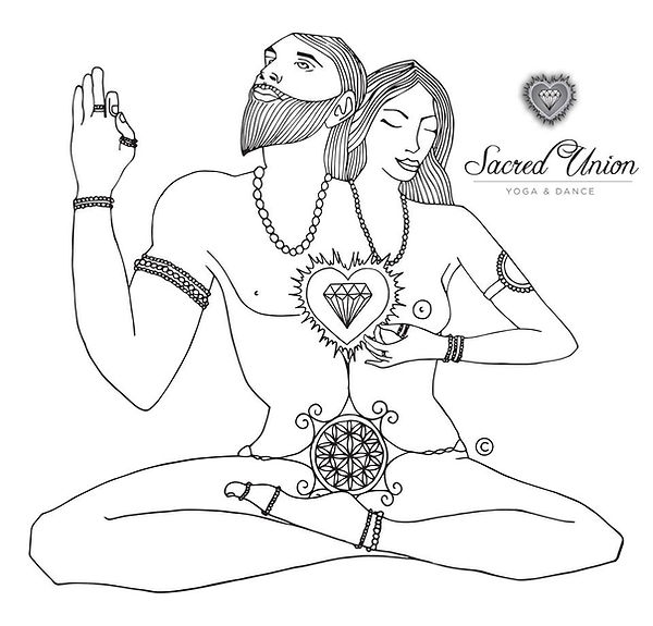 Sacred Union Yoga and Dance.jpg